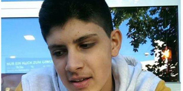 Il 18enne di Monaco, depresso e vittima di bullismo. Non si è trattato di un atto terroristico
