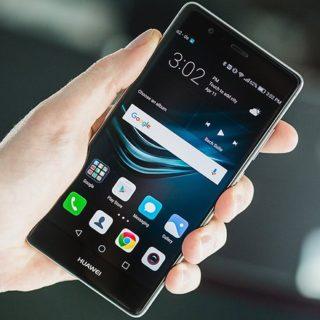Huawei conferma Android 7.0 Nougat per alcuni telefoni si inizia nel 2017