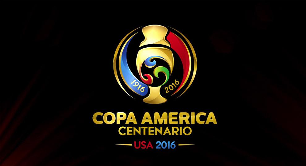 Coppa America 2016, eliminato il Brasile, esonerato Dunga