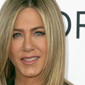 Jennifer Aniston rifiuta Brad Pitt. Perché?