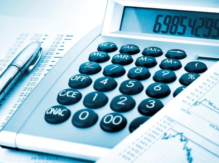 Investimenti P2P: vendete il vostro investimento a Lenndy con un click
