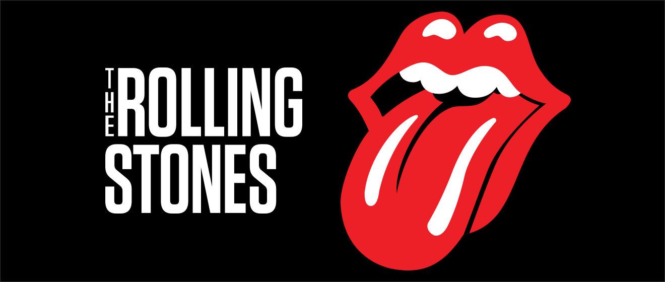 Rolling Stones!