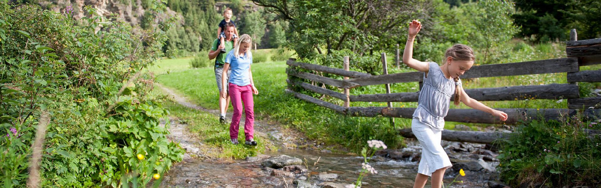 Idee per itinerari ed escursioni nelle Marche fino al 14 Maggio