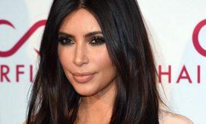 Kim Kardashian: la trasformazione blasfema che ha scatenato le polemiche