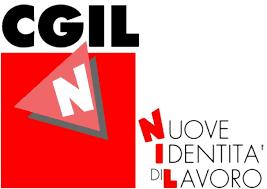 NIdiL Cgil Enna: vertenza assistenti alla comunicazione ai sordi