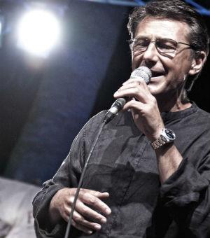 Castelbuono: si assegna il Premio Tamburini ai migliori jazzisti emergenti