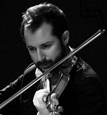 Davide Alogna e Bruno Canino in concerto a Trapani