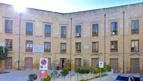 Comune di Castelvetrano chiede maxi-rimborso di 832.000€