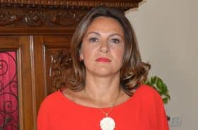 Castelvetrano, assunzione di nove assistenti sociali