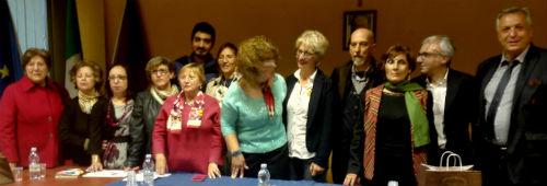 Catenanuova: conferenza sulla prevenzione del tumore al seno