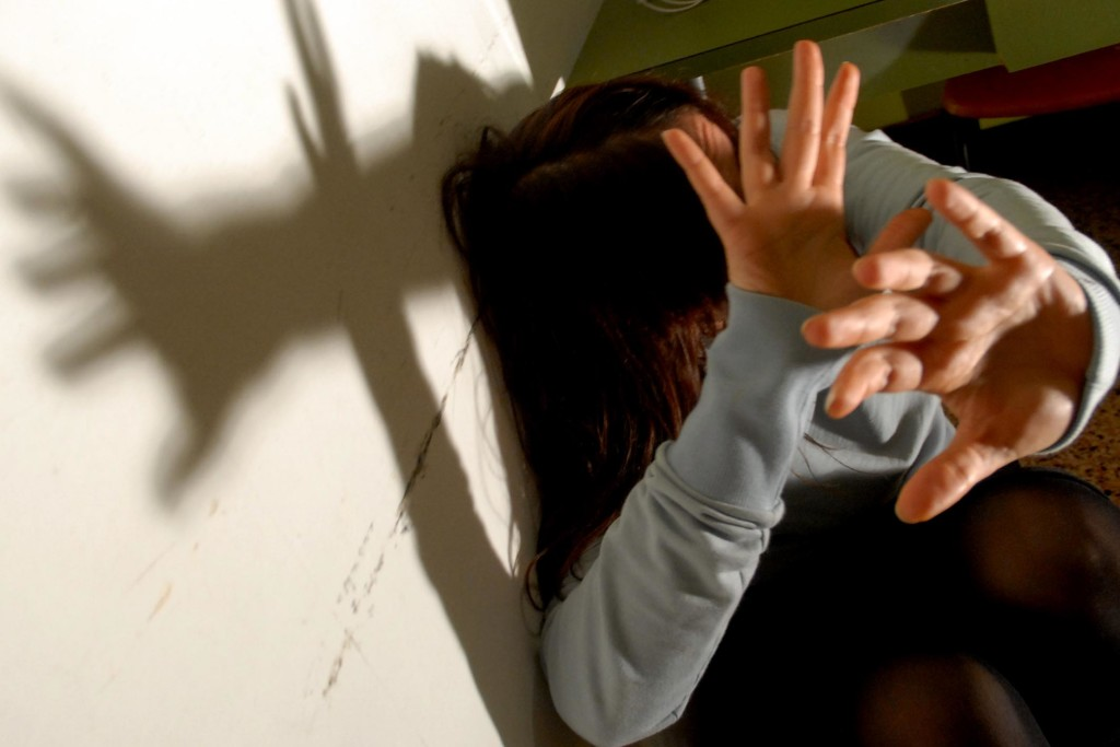 La gogna virtuale in Italia: un fenomeno sociale preoccupante