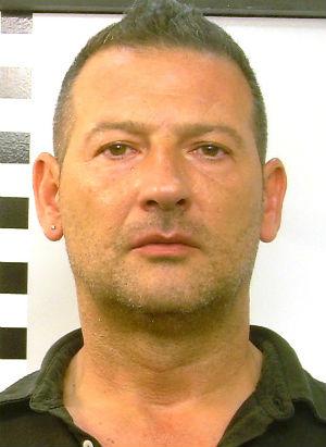 Leonforte, un arresto, viaggiava in auto con mezzo chilo di marijuana