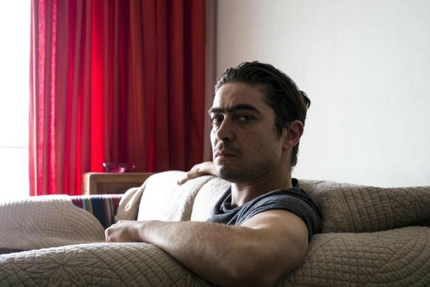 Cannes 2016, 9 giornata dedicata a Riccardo Scamarcio e il suo Pericle il nero