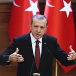 Colpo di Stato in Turchia, cosa non convince?