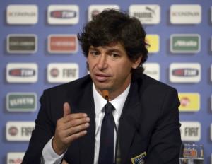 """Dalla Spagna – Albertini: """"La Juve non è il PSG, incuriosito dalle scelte di Allegri"""""""
