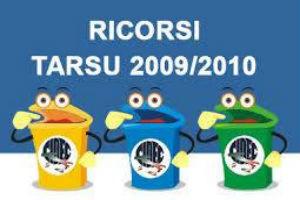 Tarsu 2009/10 Enna: ripartita la mediazione tributaria