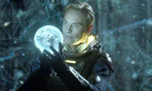 Alien, Covenant: la data ufficiale, la locandina e le prime notizie