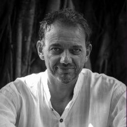 "Messina: ""Workshop intuitivo"" con Andrea Pietrangeli"