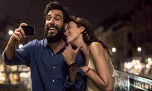 Che vuoi che sia: ecco il teaser trailer italiano ufficiale [VIDEO]