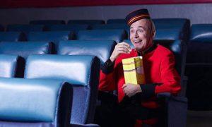 La crisi estiva dei blockbuster in America