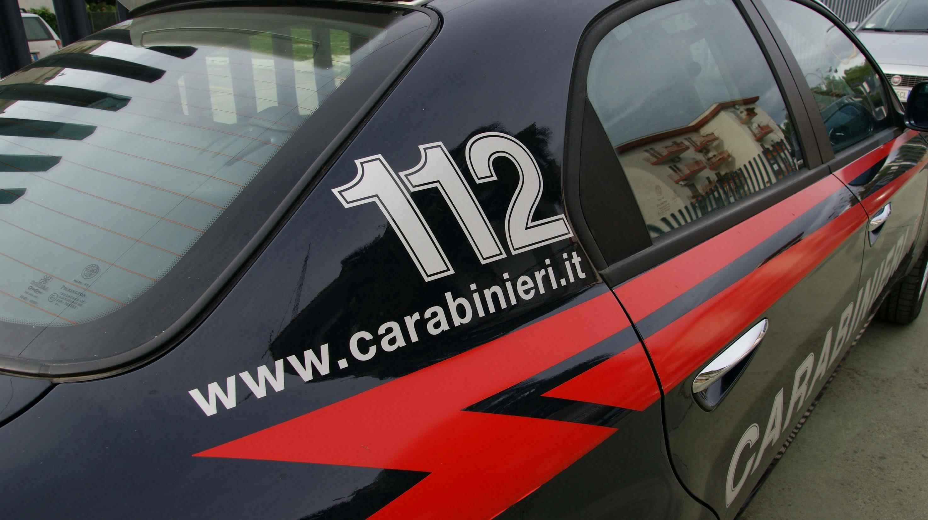 Confiscati beni a Salvatore Angelo, ritenuto vicino a Messina Denaro