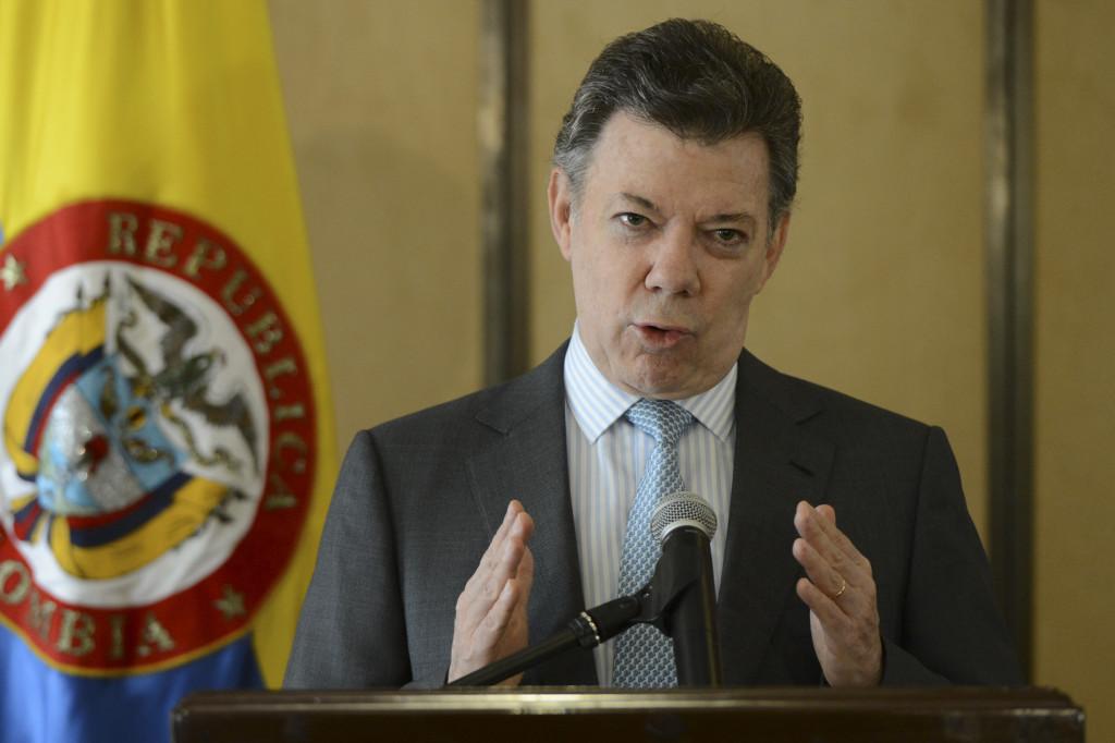 In Colombia tutti i cittadini saranno donatori di organi