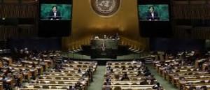 Siria fallito l'accordo Russia-USA per il cessate il fuoco e la tragedia continua