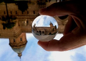 Palermo: Una mostra racconta l'Immaginario arabo normanno