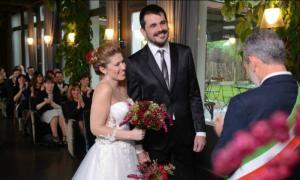 Matrimonio a Prima Vista, ci sarà una terza edizione? Ecco le anticipazioni