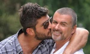 Il padre di George Michael: la rivelazione shock sul fidanzato Fadi Fawaz
