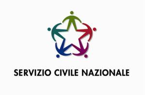 Catania: L'esperienza dei volontari del Servizio Civile raccontata al Salone dello Studente