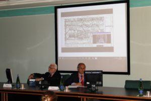 EPILESSIE FOCALI FARMACO RESISTENTI. Nell'I.R.C.C.S. Neuromed gli avanzamenti medico-scientifici