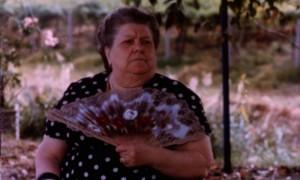 Il Meglio della Sora Lella con Carlo Verdone [VIDEO]