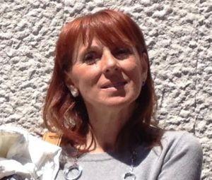 Uspi. Riconfermata la giornalista messinese Mimma Cucinotta nel nuovo Consiglio Nazionale