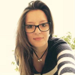 Regionali. Mancata affermazione di un attivista M5S di Enna è figlia di spaccature interne