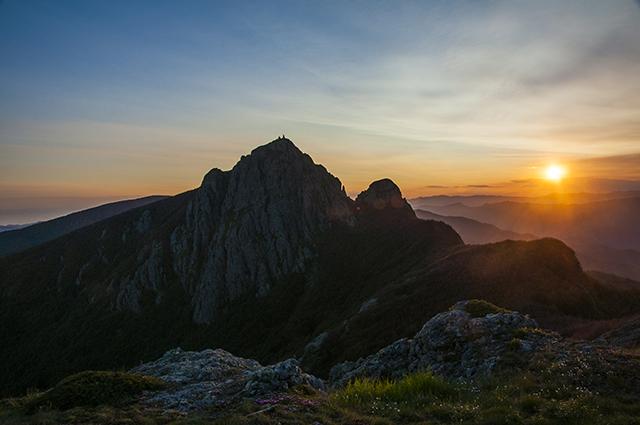Nasce l'Indice del vivere bene in montagna