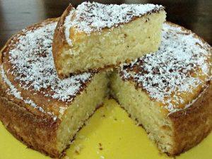 I Presidi Slow food Sicilia a Malta