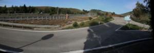 Villarosa. Lo svincolo sulla A19 CT-PA di contrada Ferrarelle si farà