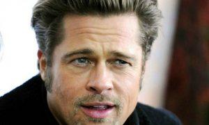 Brad Pitt ha una nuova fidanzata: chi è?