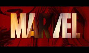 Marvel presenta in anteprima il nuovo logo. La prima al cinema con Doctor Strange [VIDEO]