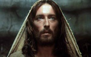 Risposte Cristiane: tutto quello che non ti aspetteresti dalla fede
