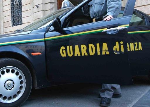 Maxi truffa scoperta dalla GdF a Castelvetrano