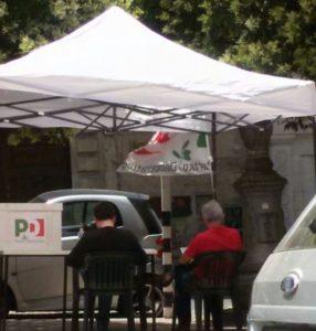 """Enna. Sfiducia al sindaco, polveriera Pd. Arrivano i primi """"no"""", critiche e dure analisi"""