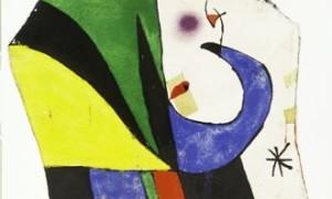 Miró, il più surrealista dei surrealisti