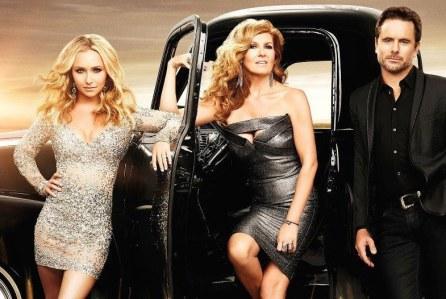 Upfronts 2016: ABC cancella Castle, Nashville e 4 serie tv, rinnova The Catch e altro