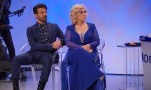 Uomini e Donne: i ritorni e gli addii dell'edizione 2016