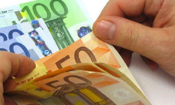 Reddito di inclusione: fino a 485€ per famiglie bisognose
