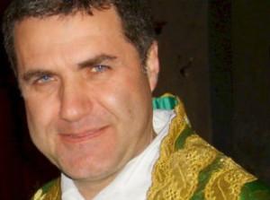 Giubileo della Misericordia: chiuse le quattro porte sante dell'Arcidiocesi di Palermo