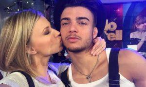 Ballando 2017, Fabio Basile e Anastasi Kuzmina: è amore [VIDEO]