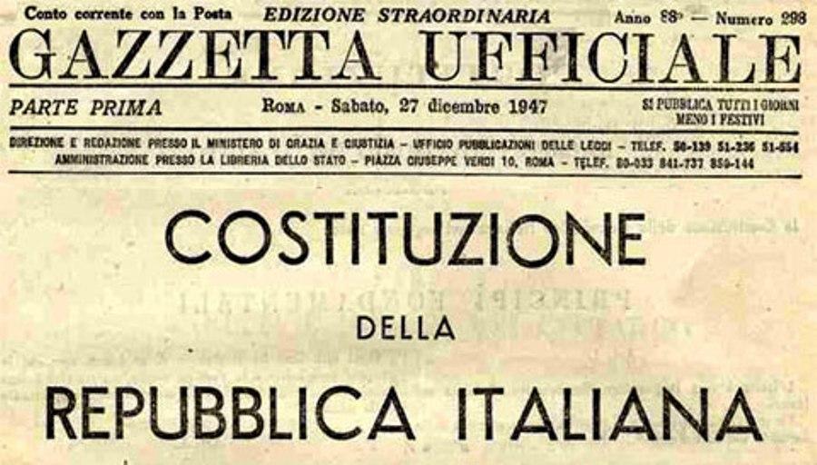 Referendum Costituzionale: campagna elettorale sulle politiche